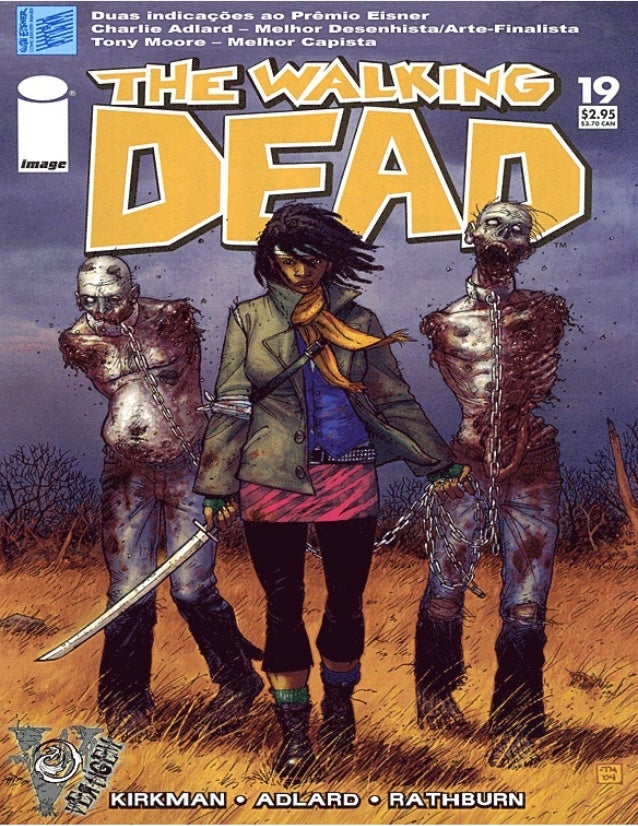The walking-dead--brasil.blogspot.com 019-pt