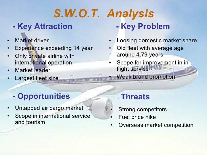 cebu pacific swot analysis Automotive, transportation and warehousing automotive and automotive components auto components automobiles car rental.