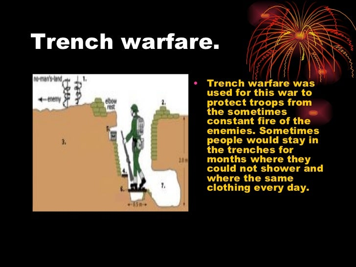 the machine that one the war essay On war is the most significant attempt in western history to  including one on the campaign of  wellington wrote only one serious essay concerning that.