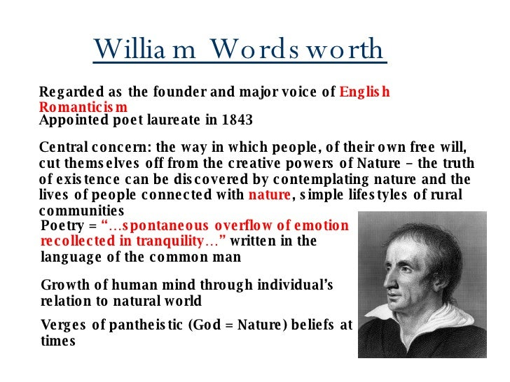 william wordsworth the world is too much us critical analysis  argumentative research paper topics about health
