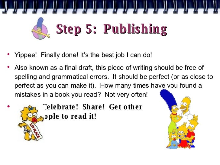 5 steps to writing an essay Despite the fact that, as shakespeare said, the pen is mightier than the sword, the pen itself is not enough to make an effective writer in fact, though we may all like to think of ourselves as the next shakespeare, inspiration alone is not the key to effective essay writing.