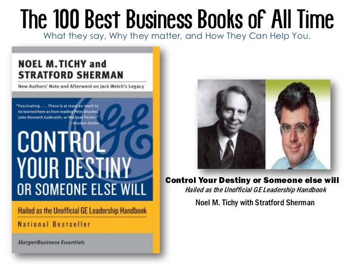 The 100 best business books of all time 21 728gcb1435090911 leadership steve farber 21 the 100 best business books fandeluxe Choice Image