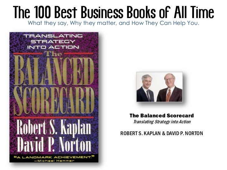 The 100 best business books of all time 52 728gcb1435090911 52 the 100 best business books fandeluxe