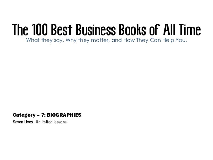 The 100 best business books of all time 65 728gcb1435090911 65 the 100 best business books fandeluxe