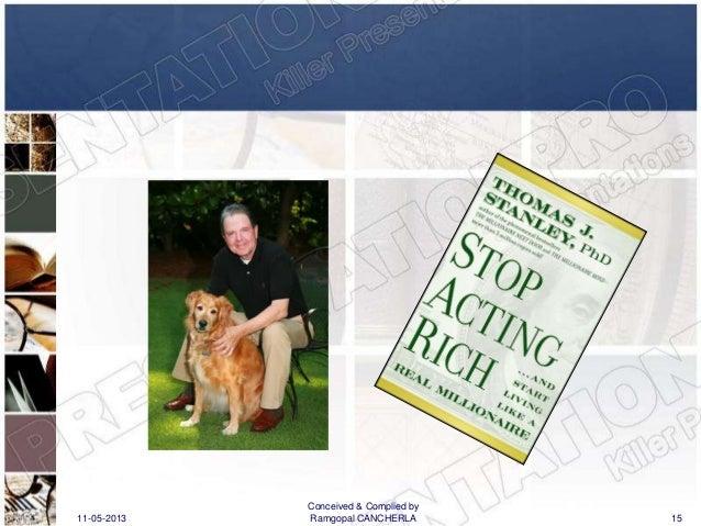 best personal development books pdf