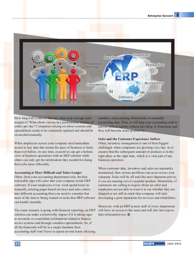 erp and the changing scenario of Changing scenario in logistic managemnt - download as pdf file (pdf), text file (txt) or read online.