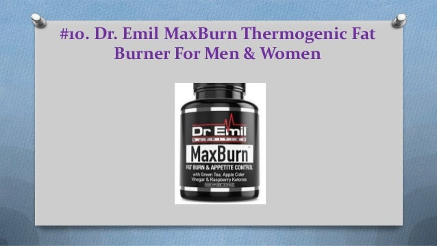 The 11 Best Appetite Suppressants Products Reviews