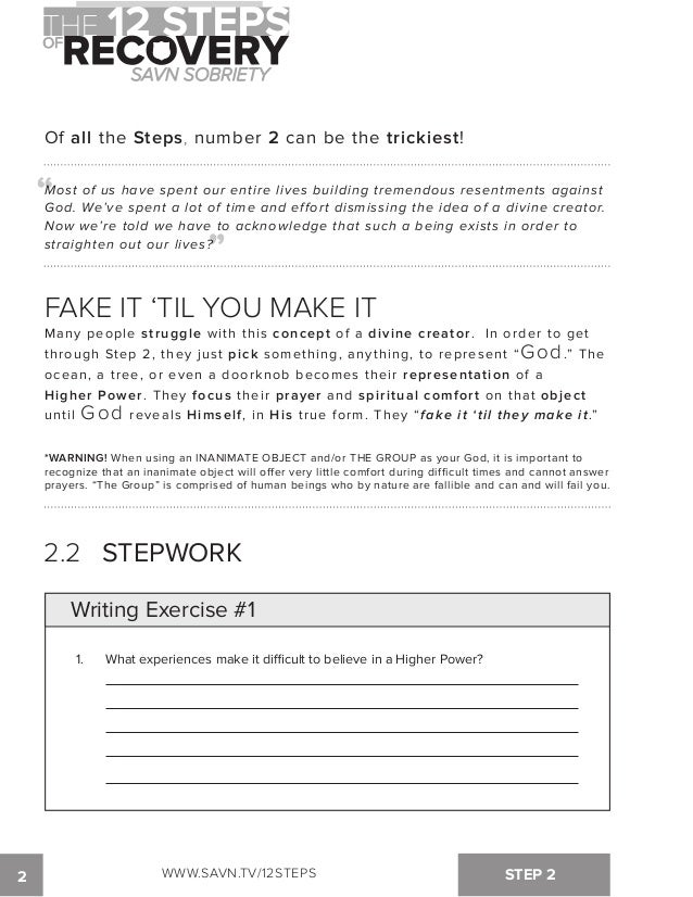 Printables Step 6 Aa Worksheet aa step 6 worksheet davezan vintagegrn