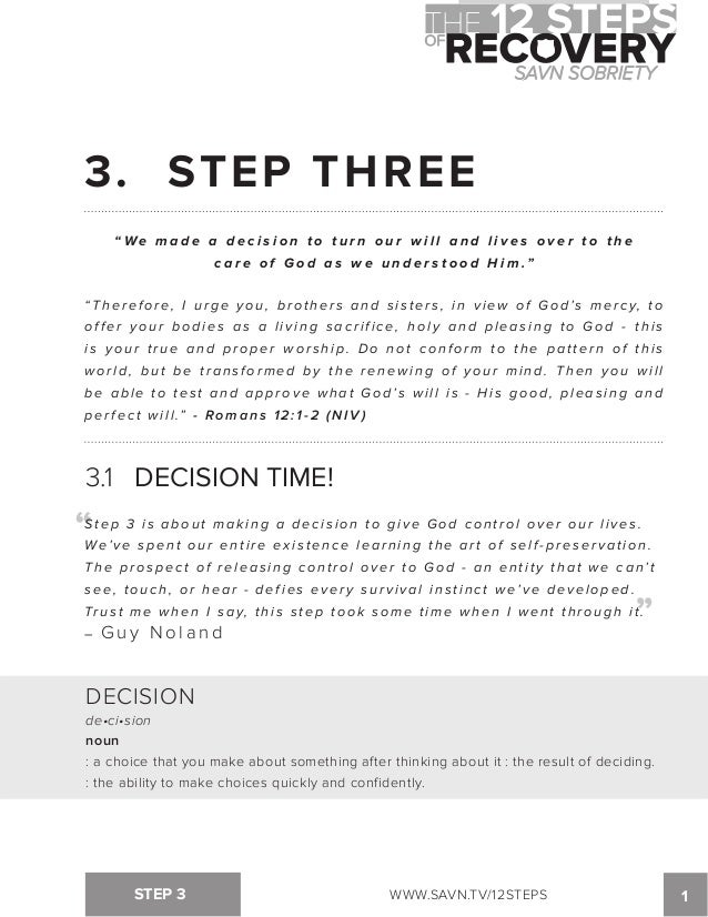 Step 2 Aa Worksheet 024 - Step 2 Aa Worksheet