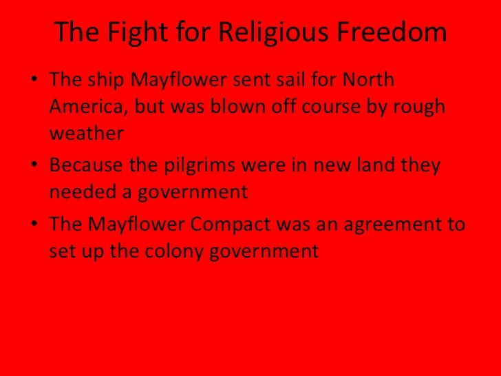 the extremist views of religion through the puritans of the massachusetts bay colony In 1630, a religious group with beliefs based on extremely conservative principles landed in new england they were known as puritans, and with their leader, john winthrop, they founded the.