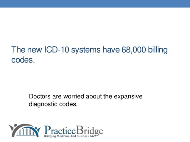 Most ridiculous icd 10 codes