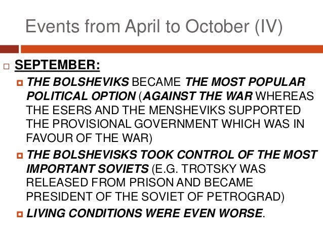 lenin and the control of the bolshevisks What group did bolsheviks fight against  others define the red army as an instrumentof lenin and was  a militant islamist group.