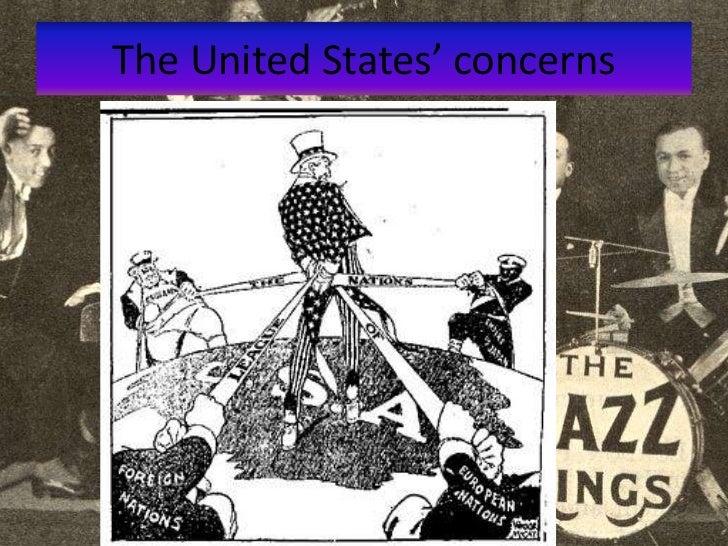 Cultural Genocide in Australia Regarding Aborigines Children