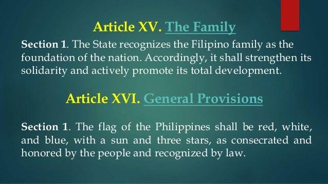 philippines constitution article xv Example of article 3, section 5 in the philippines constitution  topics related in article 3 section 5 in philippines constitution  subaru xv-crosstrek.
