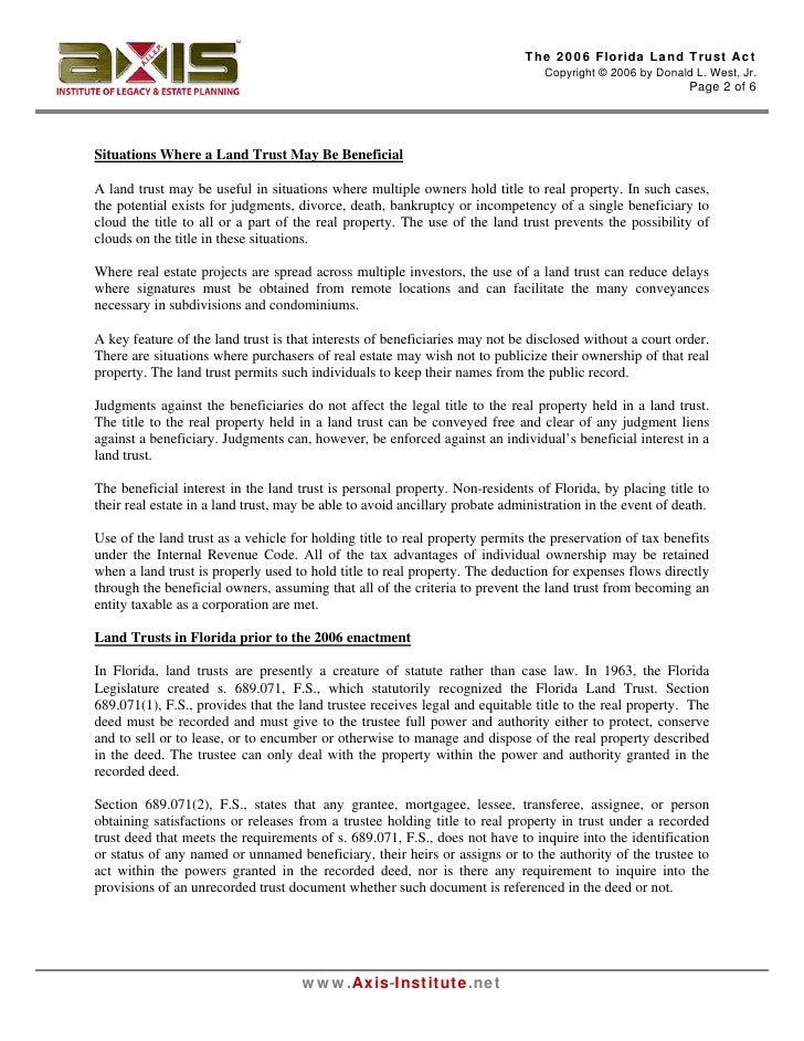 contrast argument essay gre examples pdf