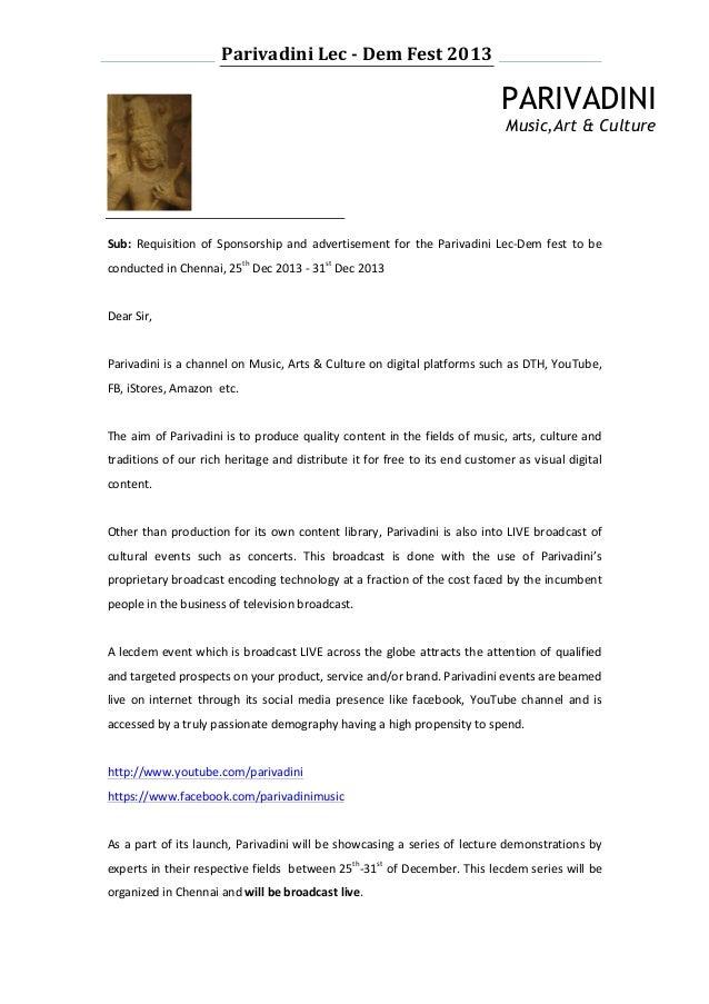 Parivadini  Lec  -‐  Dem  Fest  2013              PARIVADINI Music,Art & Culture        Sub...