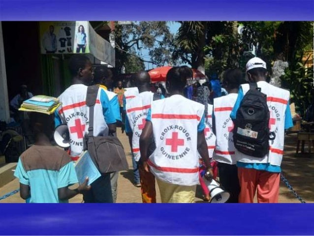 the health disaster caused by the outbreak of the ebola virus in zaire One of the largest ebola outbreaks  four of which are known to cause disease in humans: ebola virus (zaire  health workers are at the highest risk of contracting ebola health workers .