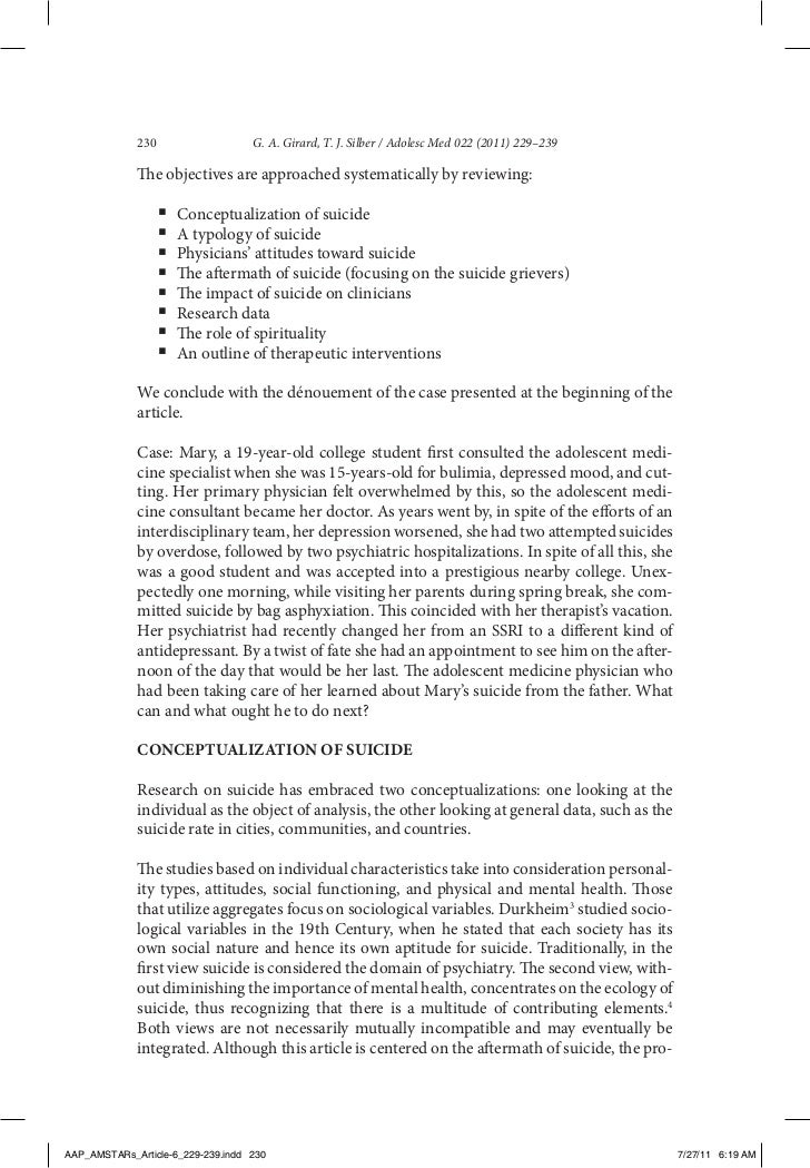 Cover letter child care worker examples photo 1