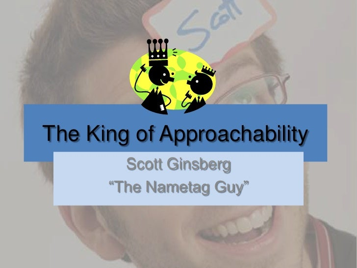 The%20 king%20of%20approachability[1]