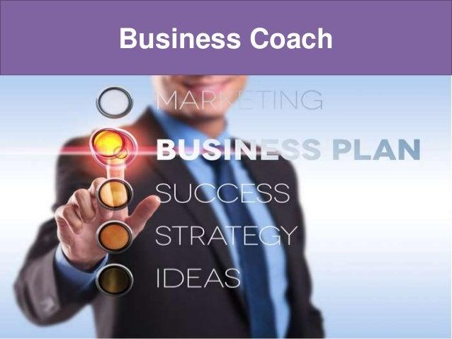Top Ten business ideas