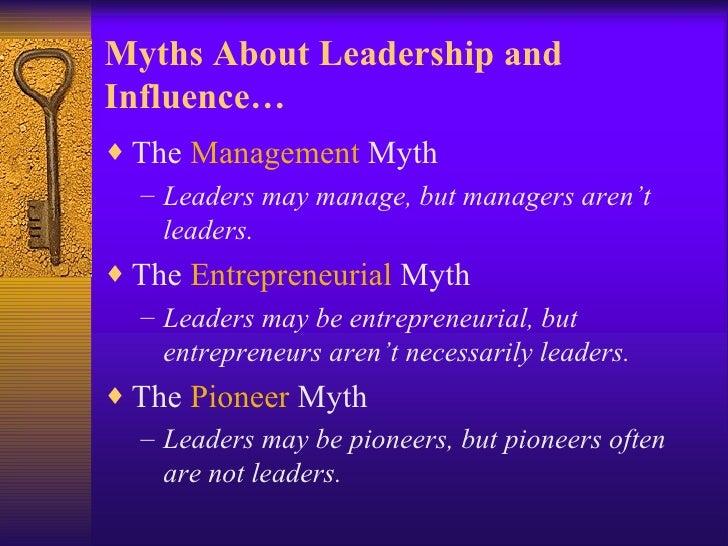 book summary the 21 irrefutable laws of leadership by john maxwell