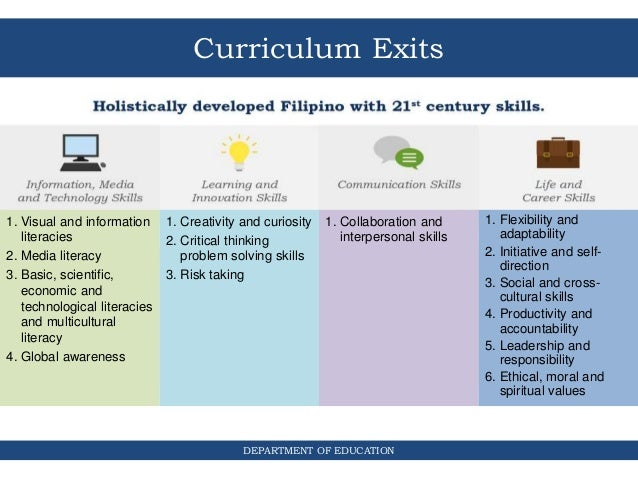 ethics and critical thinking in leadership education