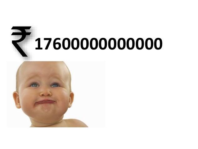 17600000000000