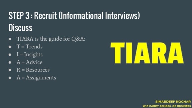 Top 8 Best Job Interview Books - Learn Investment Banking ...
