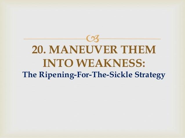 33 strategies of war pdf