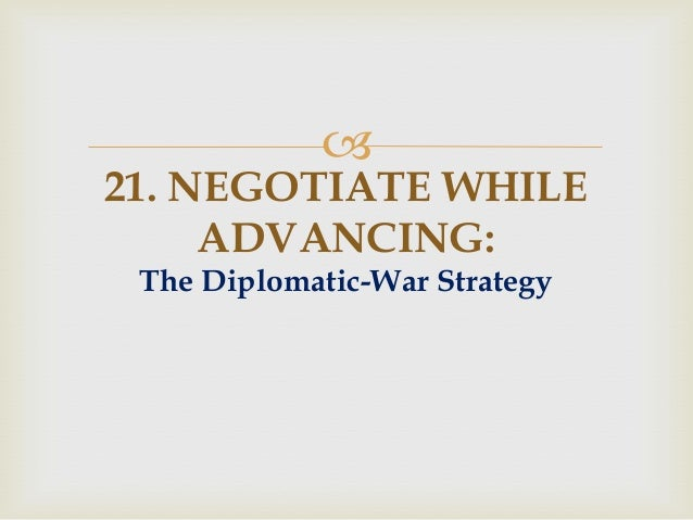 Robert Greene 33 Strategies Of War Pdf