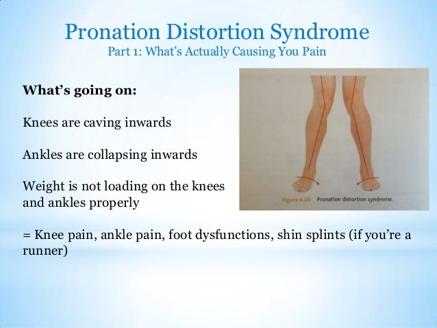 The 3 most common sources of chronic pain