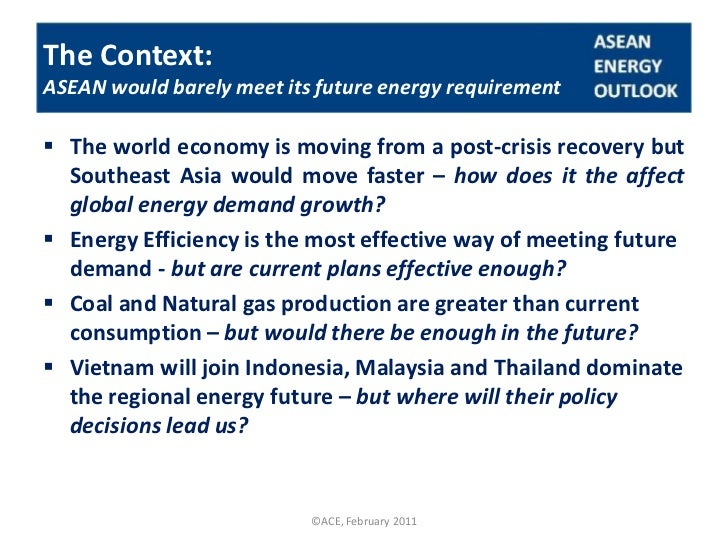 current trade scenario of asean countries economics essay India is instituting a series of bilateral and multilateral naval exercises with association of south east asian nations (asean) countries  on trade and economic cooperation  various regional connectivity agreements involving india and their current status news.
