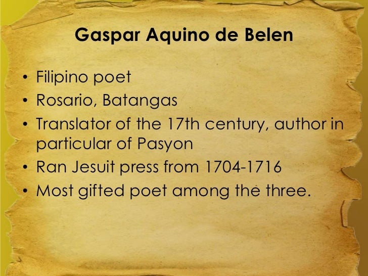 Short Biography: Noynoy Aquino Essay