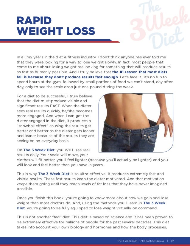Easiest cheapest way to lose weight image 10