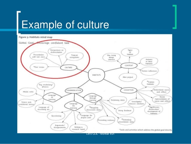 CULTURE AND CLIL FOR YOU EPUB
