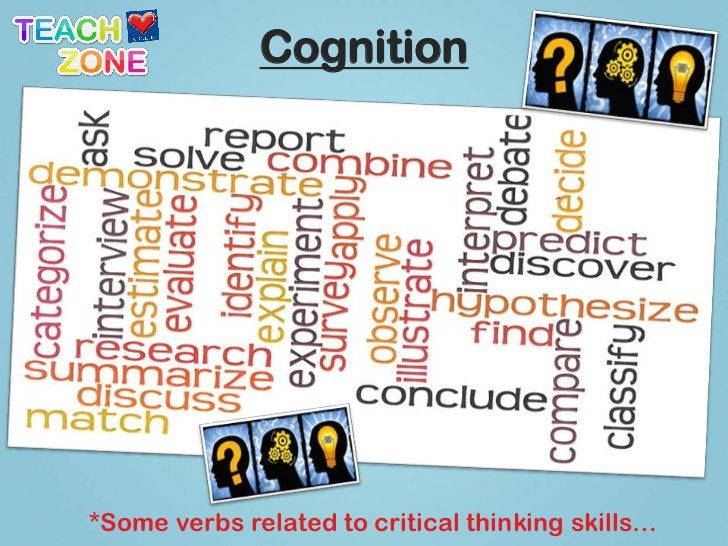 Content<br />Content refers to the subject or theme of the lesson or course. Examples of different content areas include h...