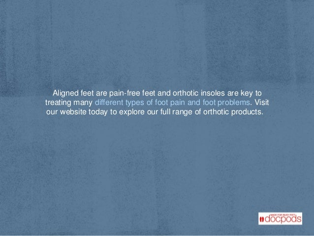 The 4 degrees of separation between pain and pleasure