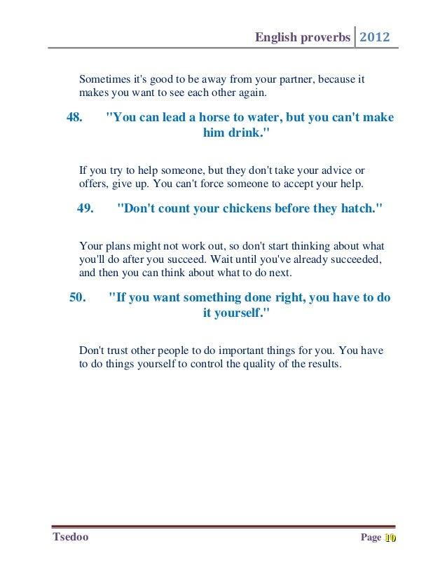 Learn English 6