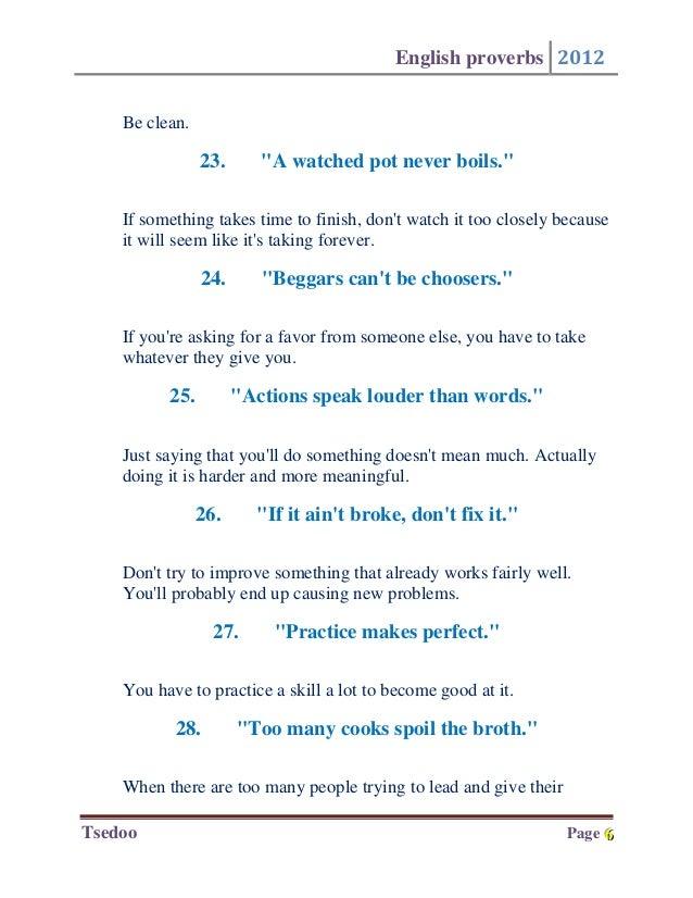 Learn English 7