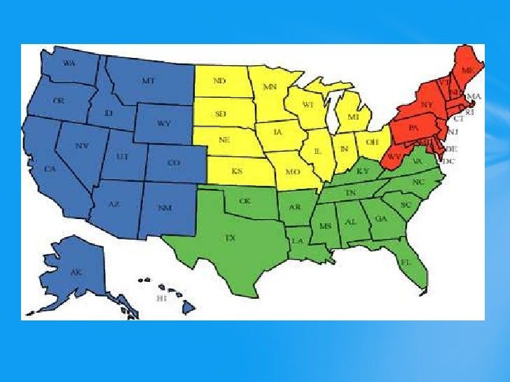 Map Of Fifty States My Blog States State Guides State Maps - Us fifty states map