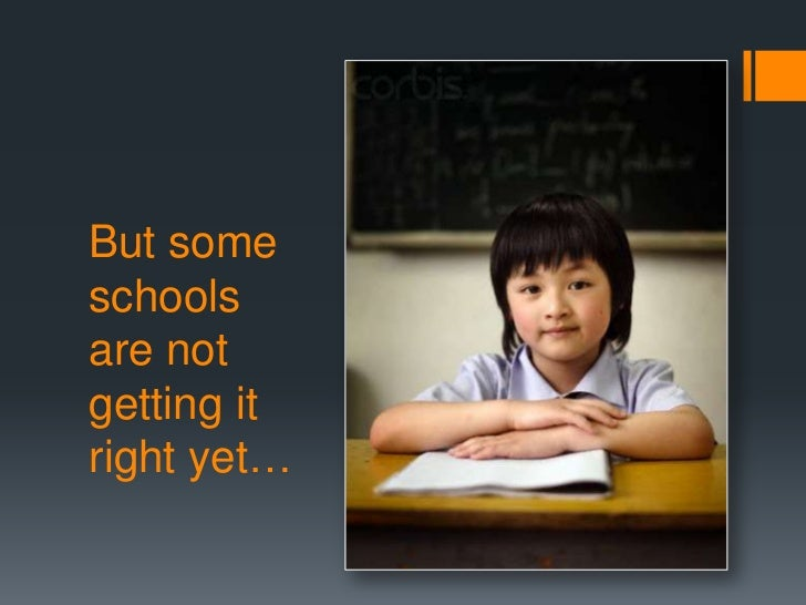 #3 An educational system logic should be as follows:      Student ◄ Teacher ◄ Materials ◄ Technology…Technology is the to...