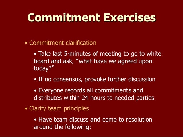 Third Party Consultation as a Method of Intergroup Conflict Resolution