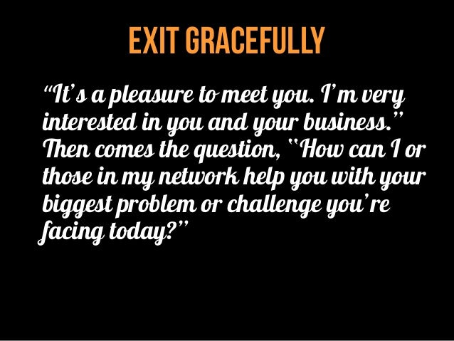 3Rules To Smart Business Card Etiquette Rule #1: Keep your business card to yourself. Rule #2: Give your business card to ...