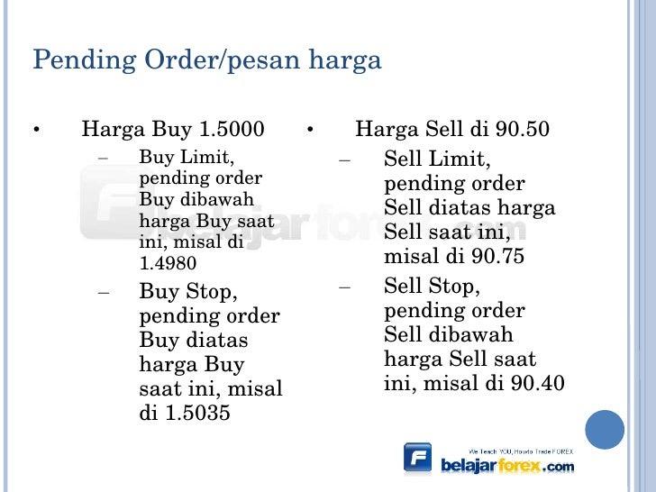 Biaya rollover forex