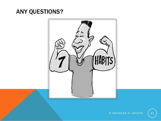 7 habits of effective people pdf