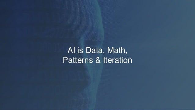TD = Training Data