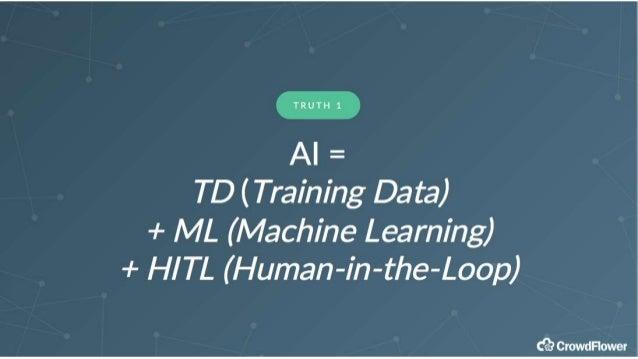 """Let's just take a peek inside """"Machine Learning Model"""""""