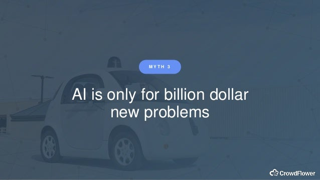 ML = Machine Learning