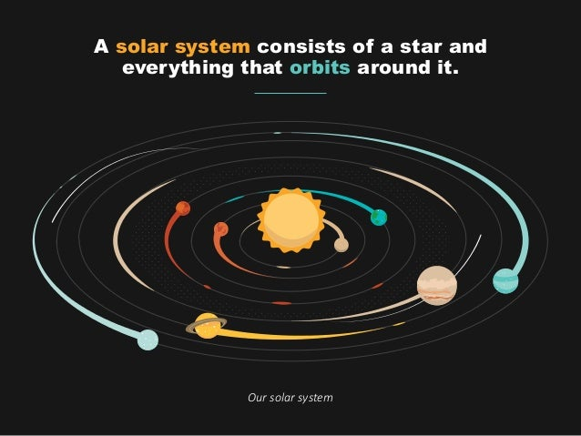 planets in our solar system Welcome to planets for kids i really hope you enjoy the information that i have provided on this website you will find lots of information about our solar system.