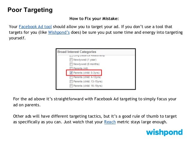 Further Reading  1  How to A/B Test your Facebook Ads to Maximize ROI  2  7 Value-Proposition Formulas to Boost Conversion...